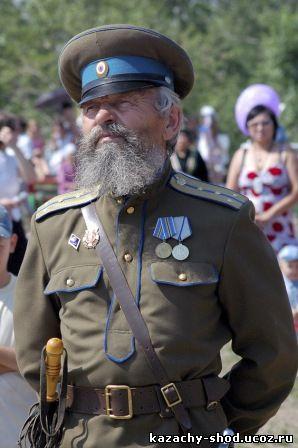 Михаил Петрович Мастрюков