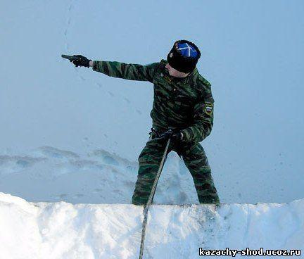 скоростная стрельба из оружия по радиальным мишеням и одиночная стрельба на меткость, спортивная подготовка и элементы выживания